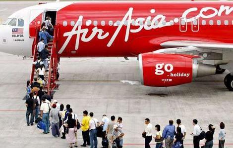 Бюджетные авиакомпании (лоукостеры, дискаунтеры, лоукост авиакомпании) Отдых