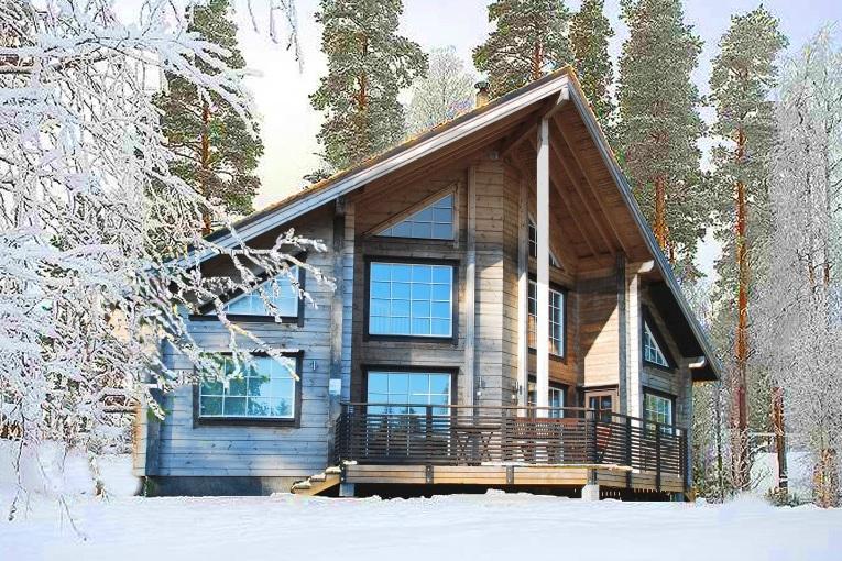 Как найти жильё в Финляндии Жизнь