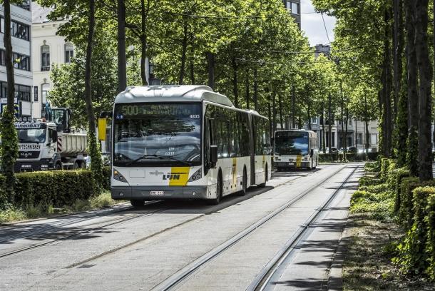 Как сэкономить на поездке в Бельгию Отдых