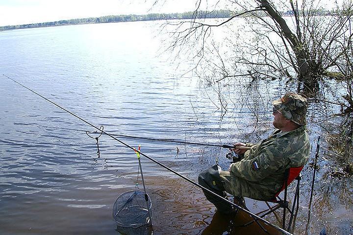 Словарик финского рыбака Жизнь