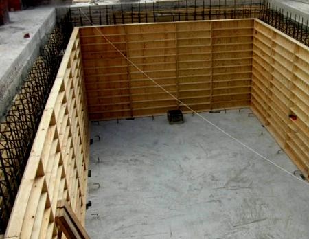 Погреб в гараже своими руками: как правильно построить? Полезные советы