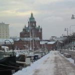 Как сэкономить при поездке в Финляндию Отдых