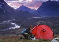 Как сэкономить при поездке в Норвегию Отдых